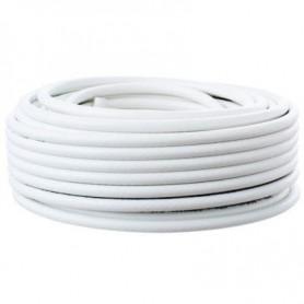Cable Coaxial 19 Vatc 25 Metros
