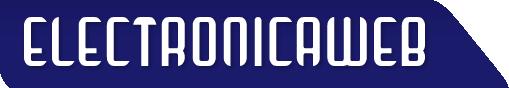 electronica-web-logo-1527002873-jpg.png